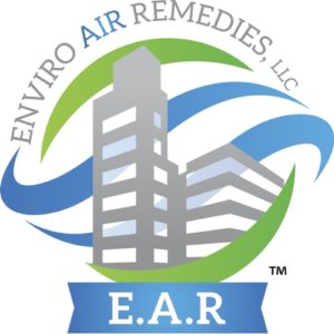 Enviro Air Remedies